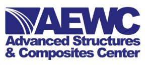 Photo of (logo) Advanced Structures and Composites Center