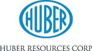 Huber Resources logo