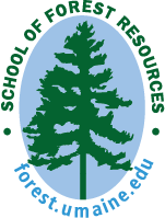 Forest Resources mark (.png)