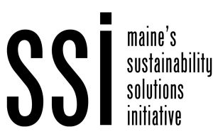 Photo of SSI logo