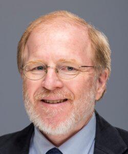 Picture of Douglas Gardner