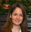 picture of Jennifer Carroll